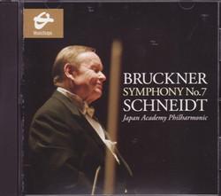Bruckner_sym7_schneidt