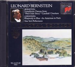 Bernstein_gershwin_nypo_2