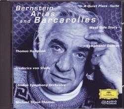 Bernstein_ntt_lso_2