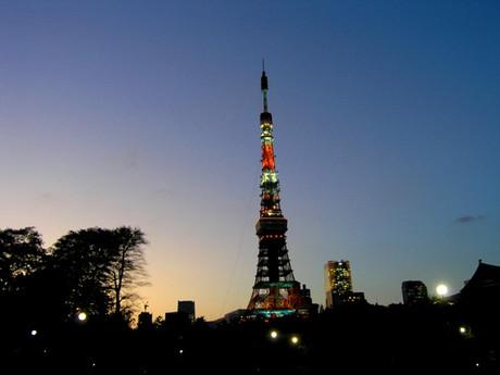 Tokyotower_201309