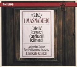 Verdi_i_masnadieri