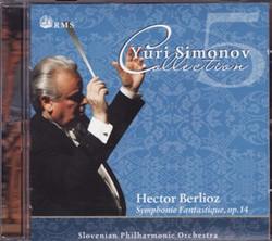 Berlioz_sym_phantastique_simonov_2