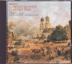 Brahms_clarinet_trio_2