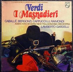 Verdi_i_masnadieri_gardelli4