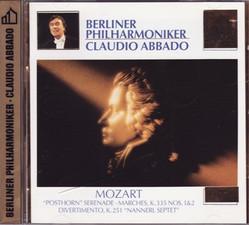 Mozart_posthorn_abbado