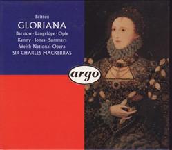 Britten_gloriana