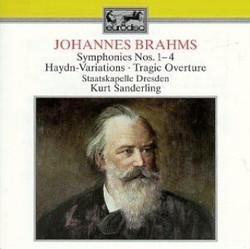 Brahms_sanderling