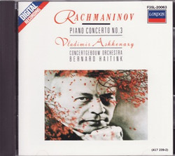 Rachmaninov_p3_ashke
