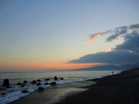 Ninomiya_sea_1