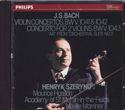 Bach_szeryng