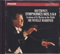 Beethoven_sym58_marriner