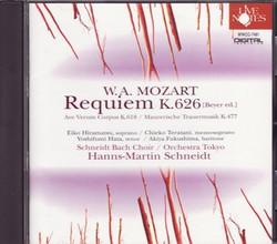 Mozart_requiem_schneidt