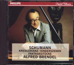 Schuman_brendel