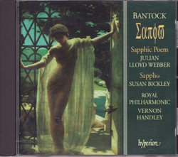 Bantock_sappho