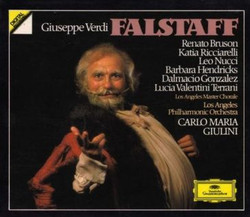 Verdi_falstaff_giulini
