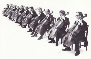 Bpo_cello