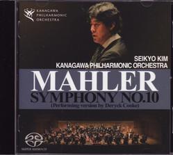 Mahler_sym10