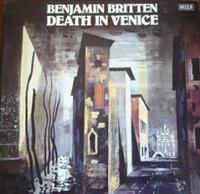 Britten_death_in_venice