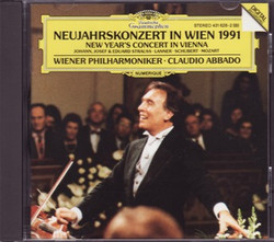 Abbado_new_year1991