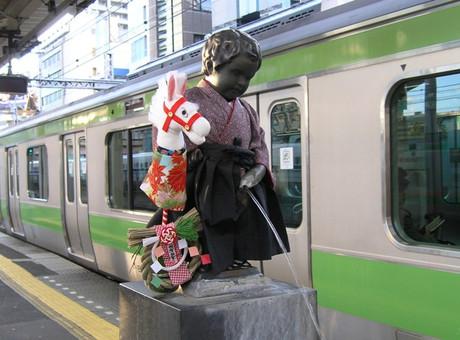 Hamamatsucho201401_2