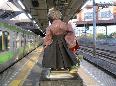 Hamamatsucho201401_3