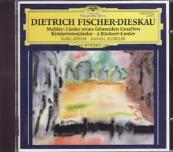 Mahler_fd