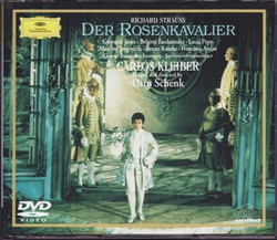 Rosenkavalier_kleiber_br