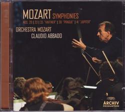 Mozart_abbado