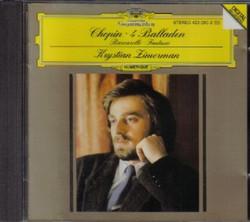Chopin_balladen_zumerman