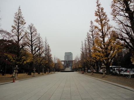Yasukuni_1