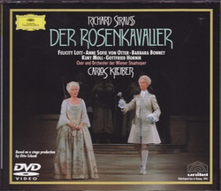 Rosenkavalier_kleiber_we