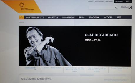 Abbado_20140120