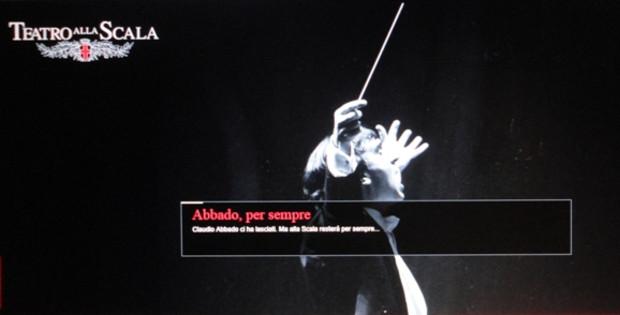 Abbado_scala