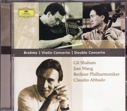 Brahms_double_2