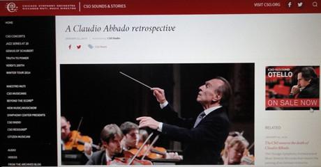 Cso_abbado_2