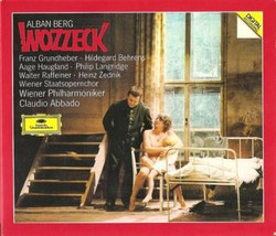 Wozzeck_abbado