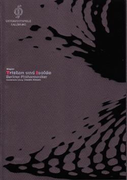 Tristan_abbado2000