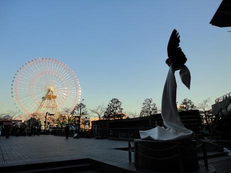Minatomirai201402_a