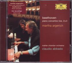 Beethoven_argerich_abbado