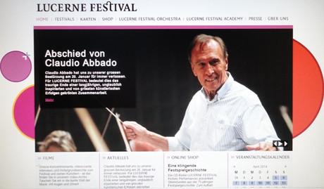 Abbado_lucerne