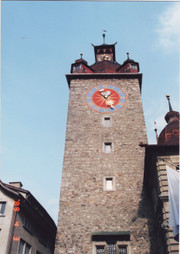 Luzern_10