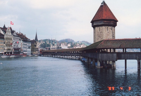 Luzern_2