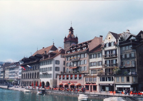 Luzern_3