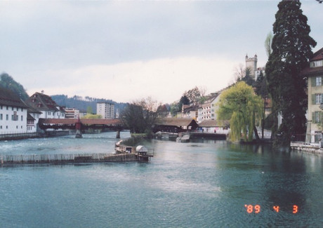 Luzern_6