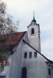 Luzern_7