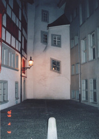Luzern_9