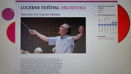 Licerne_orchestra_abbado