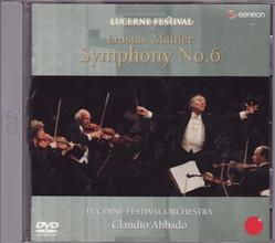 Mahler_sym6_abbado_lucerne