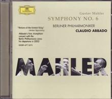 Mahler_sym6_abbado_bpo
