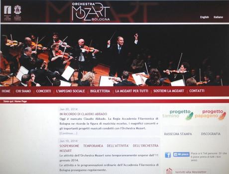 Orchestra_mozart_1